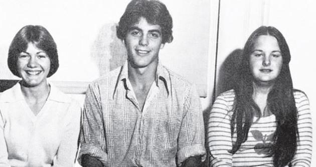 Liseli Clooney