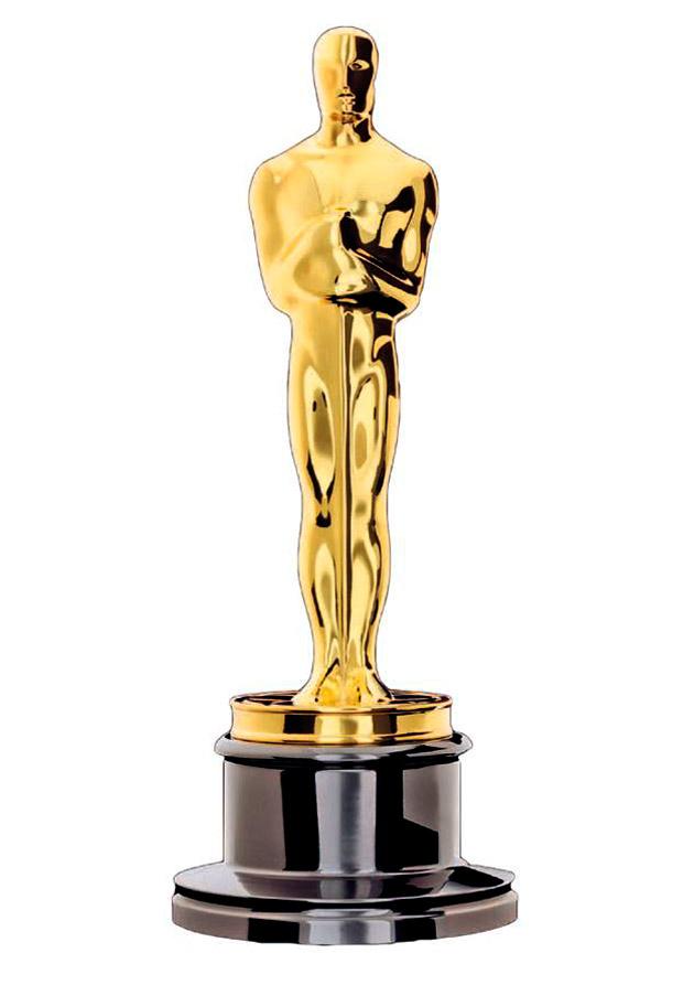 83 ülke Oscar istiyor