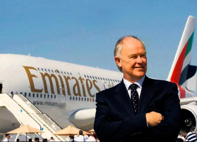 'Malezya uçağı olayı şaibeli'