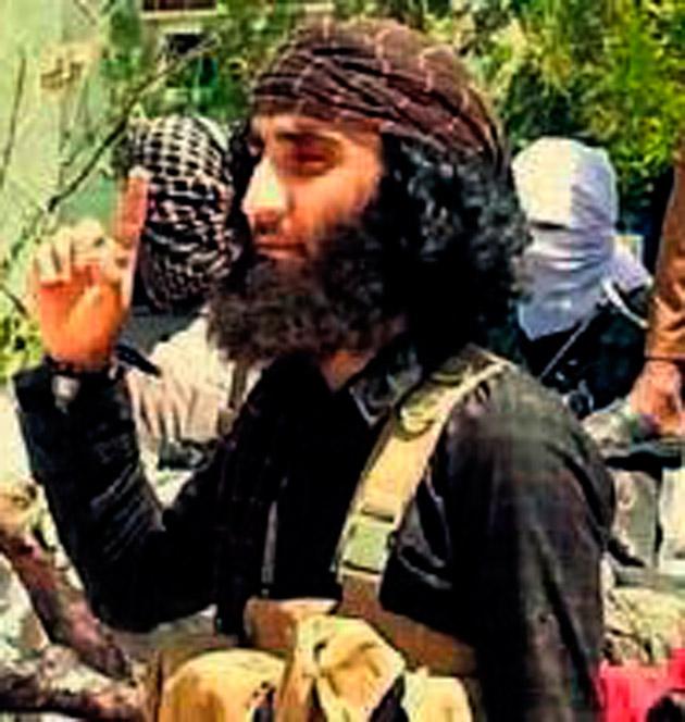 IŞİD, Kobani'ye takviye yapıyor