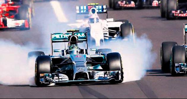 Hamilton dörtledi