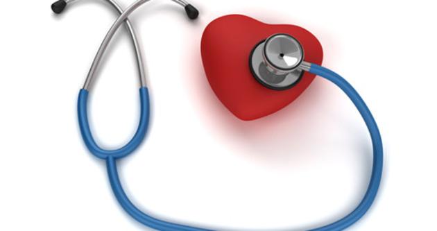 Kalp anjiyosunda yeni dönem