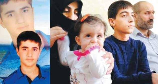 PKK'dan vahşi infaz