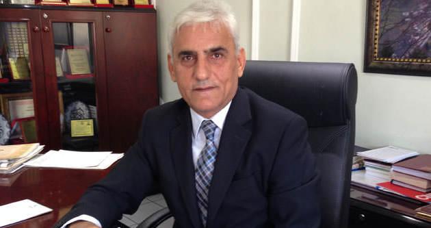 """""""Türkiye yatırım için en ideal ülke"""""""