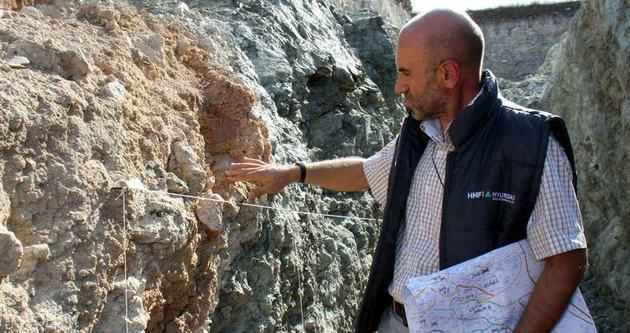 Eskişehir için korkutan deprem uyarısı