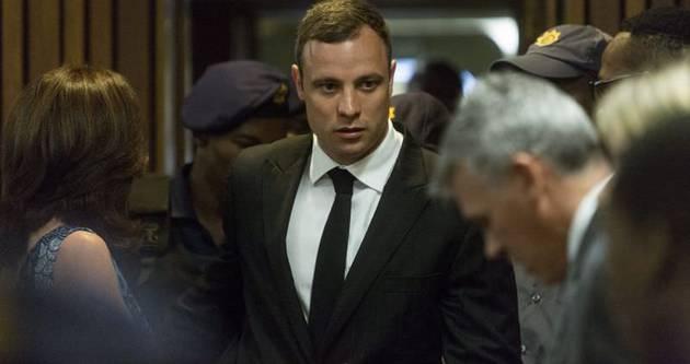 Pistorius için son karar!