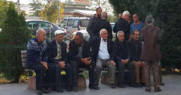 Tüpraş'ta patlama: 1 işçi öldü