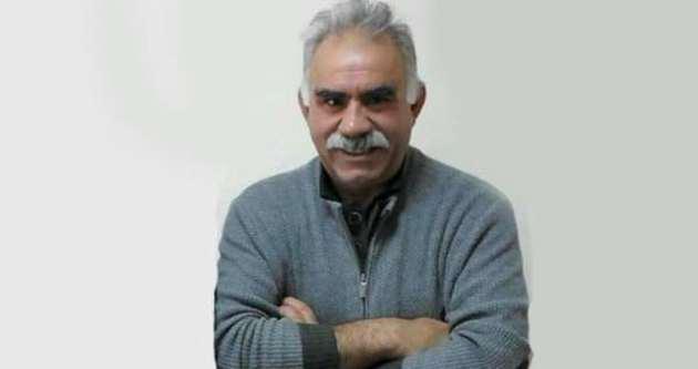 AİHM'den Öcalan için flaş karar