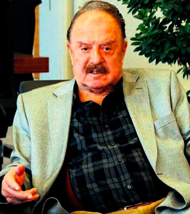 Cavcav'dan stat eleştirisi