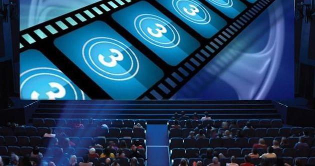 Türk filmleri New York'ta
