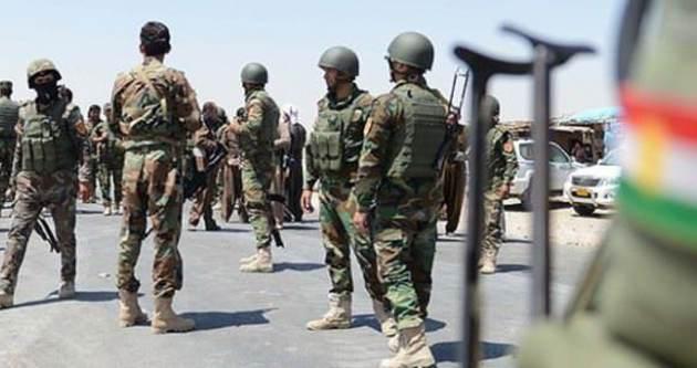 Kuzey Irak ulusal yas ilan etti
