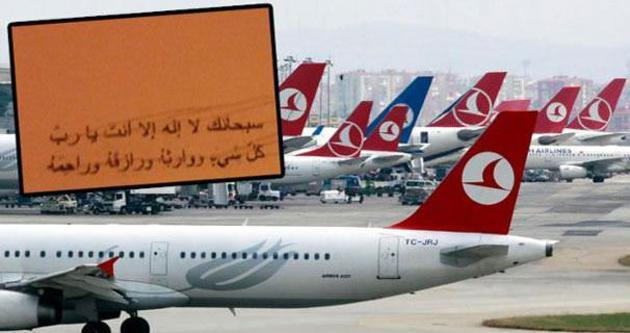 Atatürk Havalimanı'nda IŞİD paniği