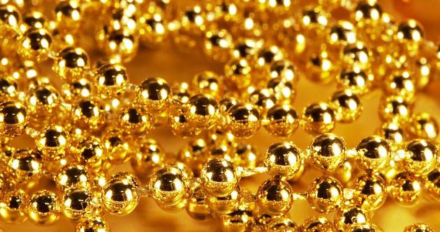 Altın tekrar yükselişte - güncel altın fiyatları