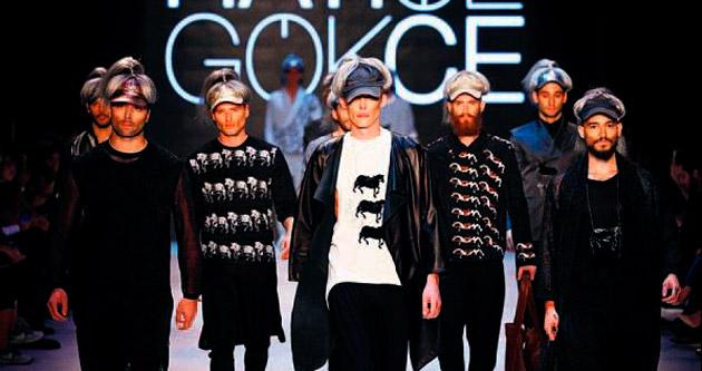 Moda sektöründe katma değer hareketi başlıyor