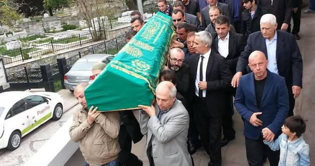 Cem Garipoğlu'nun intiharında flaş gelişme