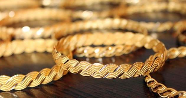 Altın fiyatları düşüşe geçti - çeyrek altın ne kadar oldu?