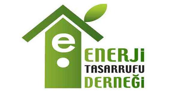 Enerji Tasarrufu Derneği kuruldu