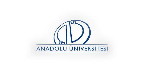 AÖF - Açıköğretim Fakültesi 2014-2015 yılı sınav tarihleri
