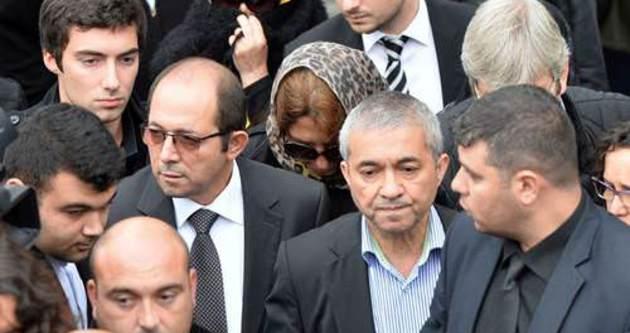 Garipoğlu ailesine bir şok daha
