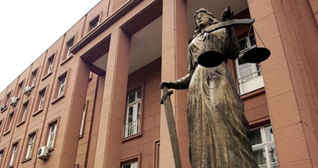 Yargıtay üzerinden darbe planı