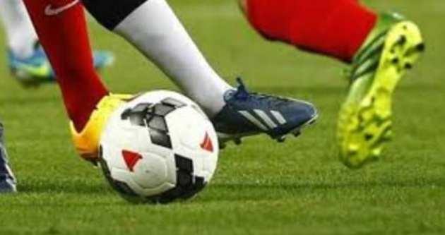 FIFA 'rüşvet'e kayıtsız kalmadı