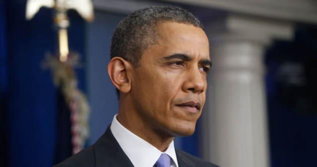 Obama'dan Türkiye'ye övgü
