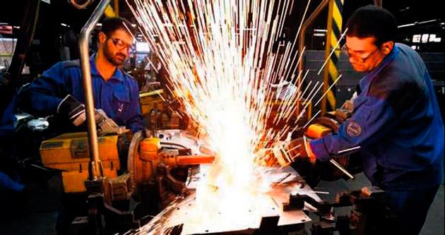 Yüksek faiz politikası işsizliği artırdı: Yüzde 9.8