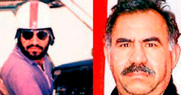'Pilot Necati yaşıyor' efsanesini bitiren rapor