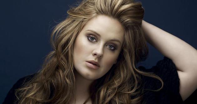 Adele, rekor teklifle döndü