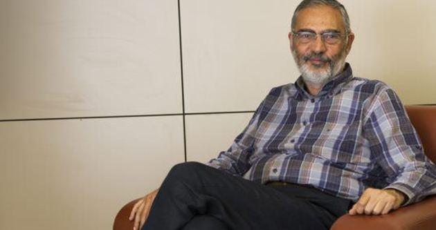 Mahçupyan: HDP zorlukla oluşturduğu sempatisini kaybetti