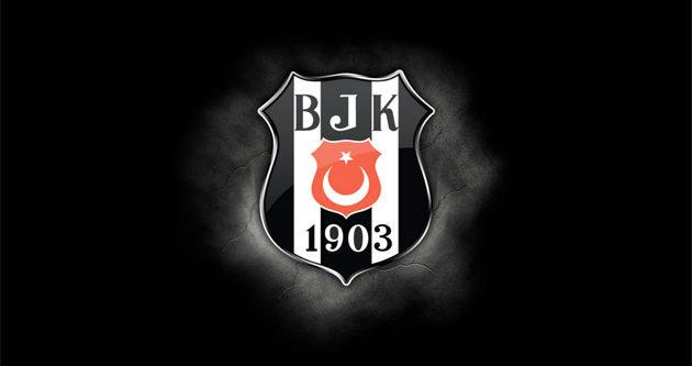 Chelsea ve Beşiktaş'tan dev işbirliği