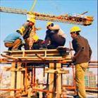 İnşaat sektörü istihdamda büyüyor