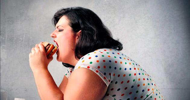 Kiloların sorumlusu hormonlar mı?