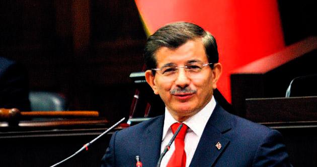 Dışardaki Kürtlerin hamisi de Türkiye