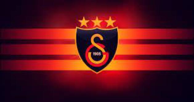 Galatasaray istedi, Atletico'lu oldu!