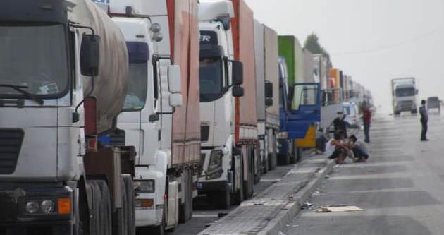 İran'ın yakıt fiyat farkı zulmü