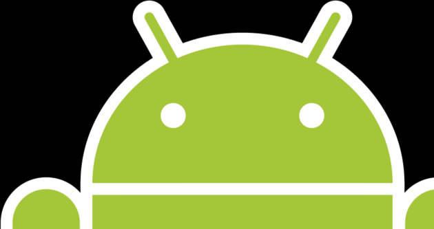 Yeni Android ilk bu telefonlara geliyor