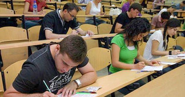 KPSS ortaöğretim ve ön lisans sonuçları ÖSYM tarafından açıklandı