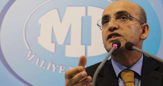 Mehmet Şimşek tarih verdi