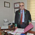 Avukatlık hayaline 64 yaşında kavuştu