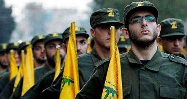 Hizbullah'dan Suudi Arabistan'a tehdit