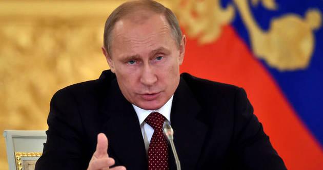 Rusya'ya büyük darbe