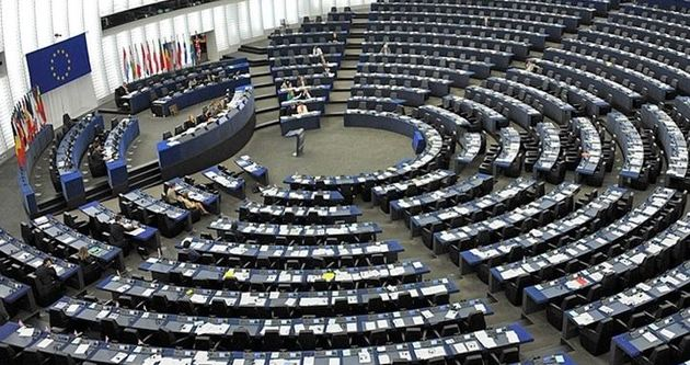 AB Komisyonu, Türkiye için Avusturya'ya dava açtı
