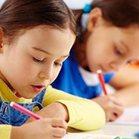 Milli Eğitim'den okullara kurs ve test uyarısı