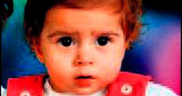 Zeynep, 'yanlış iğne sonucu öldü' iddiası