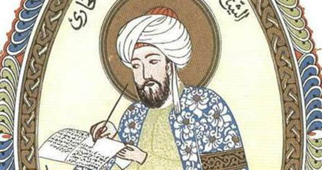 "İbn-i Sina'nın ""El Kânun Fi't-Tıbb"" eseri ilk kez Türkçede"
