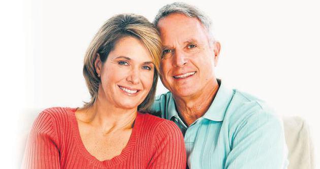Erken emekliliğin 4 formülü