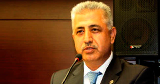 Kürt mücadelesi için Kürtleri katlediyorlar