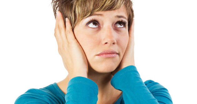 Kulak ağrısını dindirmenin yolları