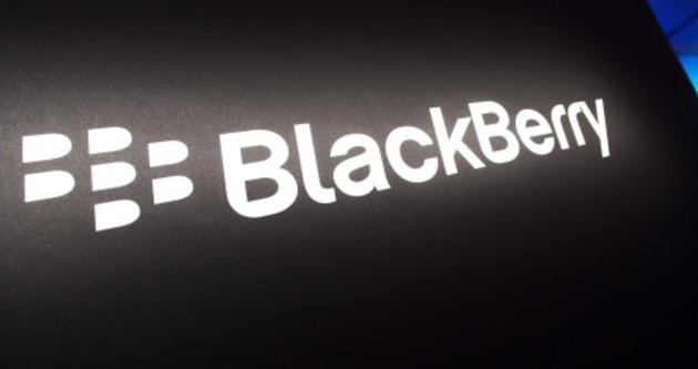 Lenovo, BlackBerry'e ne yapacak?